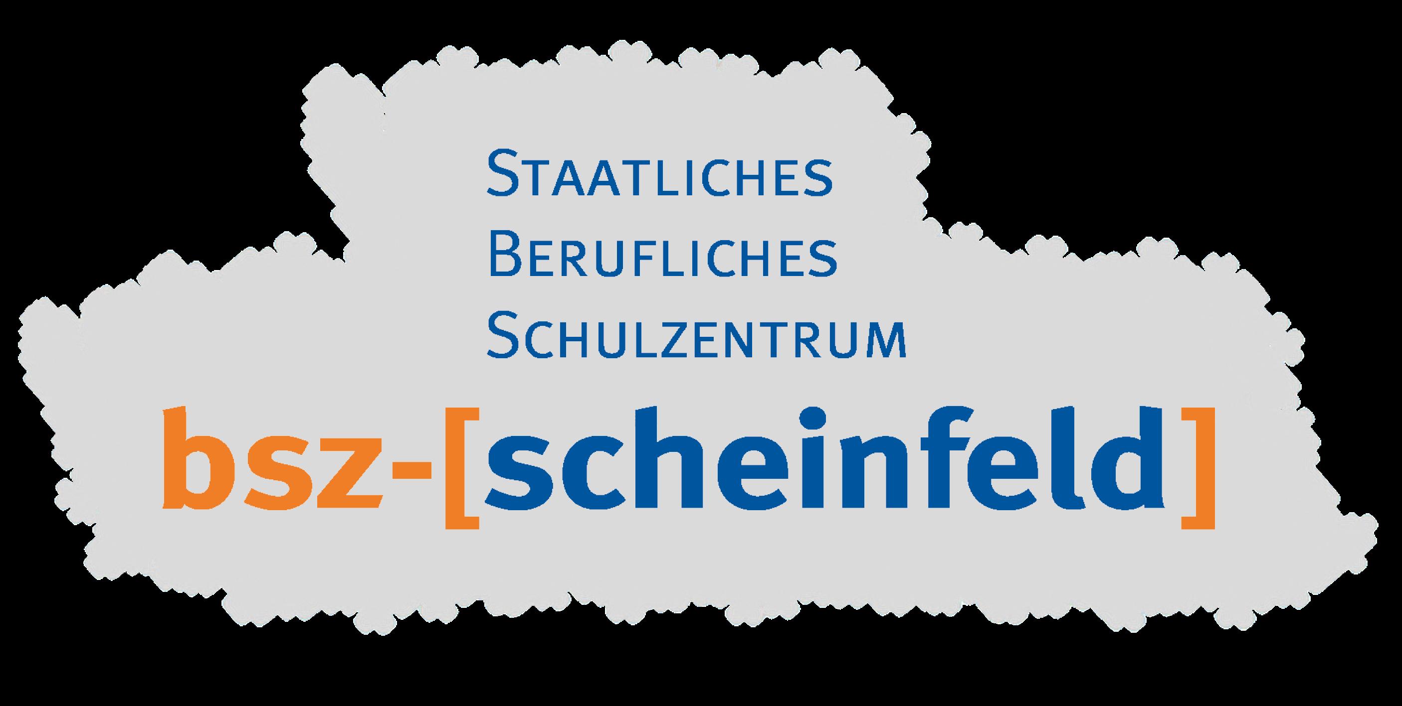 Logo bsz-schfeinfeld